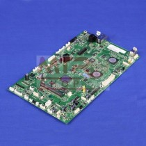 40x7936 PLACA CPU MX711 MX81X 40x7936