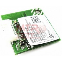 2169341 PLACA WIFI USB EPSON L455 L575 L375 L475 L805 XP241 2172190 2167574