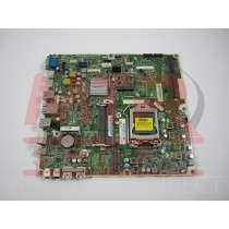 739680-001 PLACA MÃE 1150 HP ELITE ONE 800G1