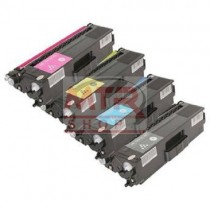 TN-319 KIT TONER IMPRESSORA E MULTIFUNCIONAIS LASER BROTHER 6K L8350 L8400 L8600 L8850