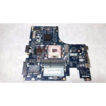 LA-9061P PLACA MAE LENOVO Z400T  Z500T S/VIDEO DEDICADO NVIDEA