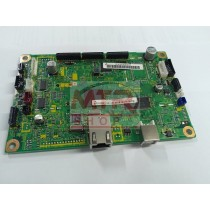 LT1144001 PLACA LOGICA BROTHER DCP7065