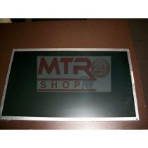 "M185XTN01 TELA DISPLAY 18.5"" LED N GLARE 30p POSITIVO C1260 C1000 C1230 M185XTN01"