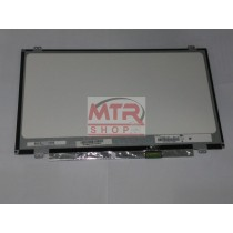 N140BGE-E43 TELA LED SLIM NOTEBOOK 14.0  WIDESCREEN Rev. C2