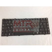 PK1301S01B0 TECLADO DELL 1428 MP-05696PA-6983 PK1301S01B0