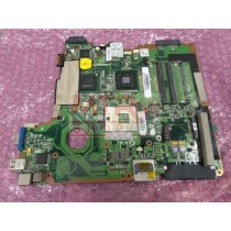PW7655 PLACA NOTEBOOK INTEL ITAUTEC W7655