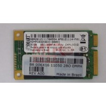 SSD32GB MEMORIA FLASH SSD 32GB MSATA 698524-001